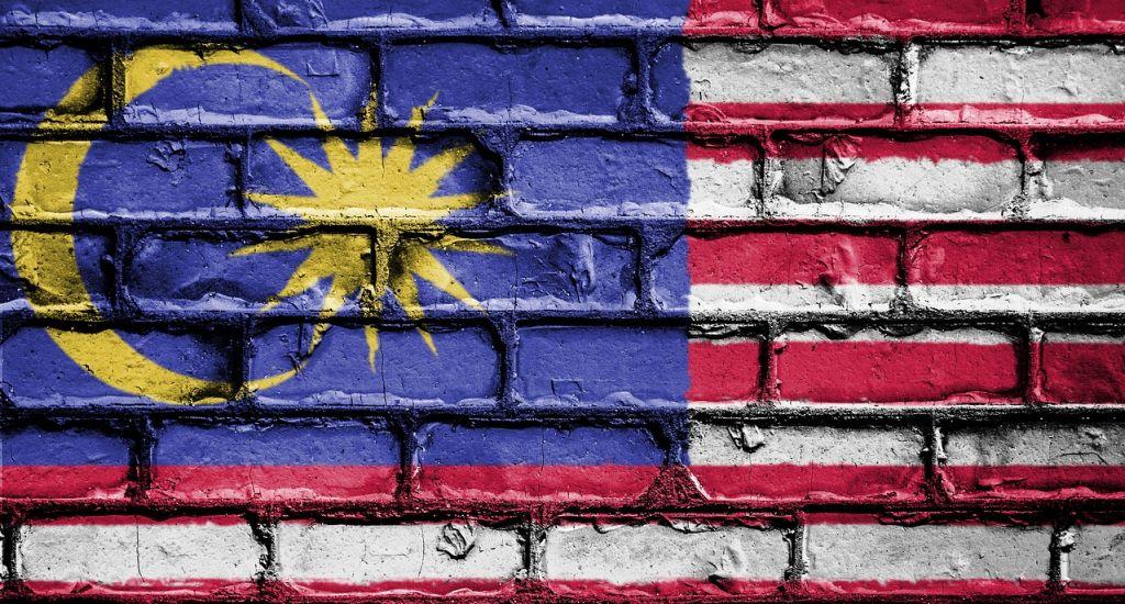 About Malaysia : Malaysia Holiday Architects