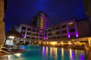 hotelperdana5