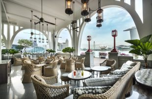 the-clifford-pier-alfresco-area-i-the-fullerton-bay-hotel-singapore