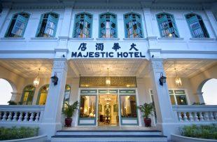 majestic-malacca-ytl-1