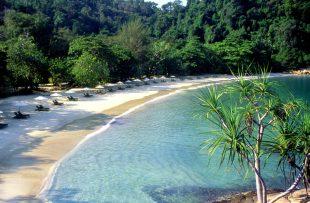 pangkor-laut-island-ytl2