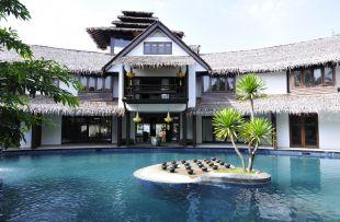 villa-samadhi-kl-overview