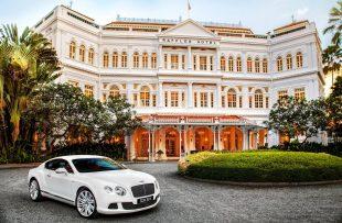 classic-singapore-3