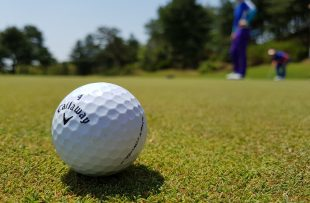 golf-3216250_1920