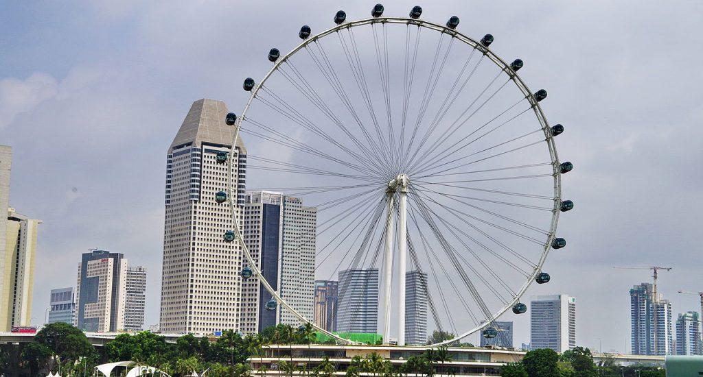 modern-singapore-stb-px-3