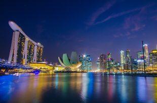 singapore-2699987_1280