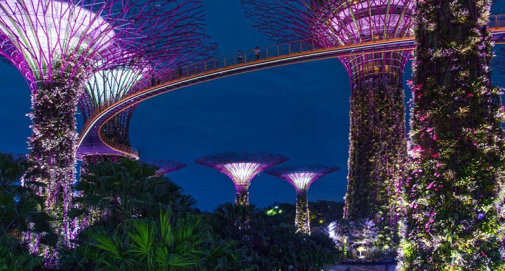 singapore-gardens-stb-1