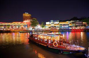 singapore-night-1