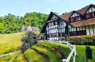 Puluong_retreat_Vietnam_suite_room_3